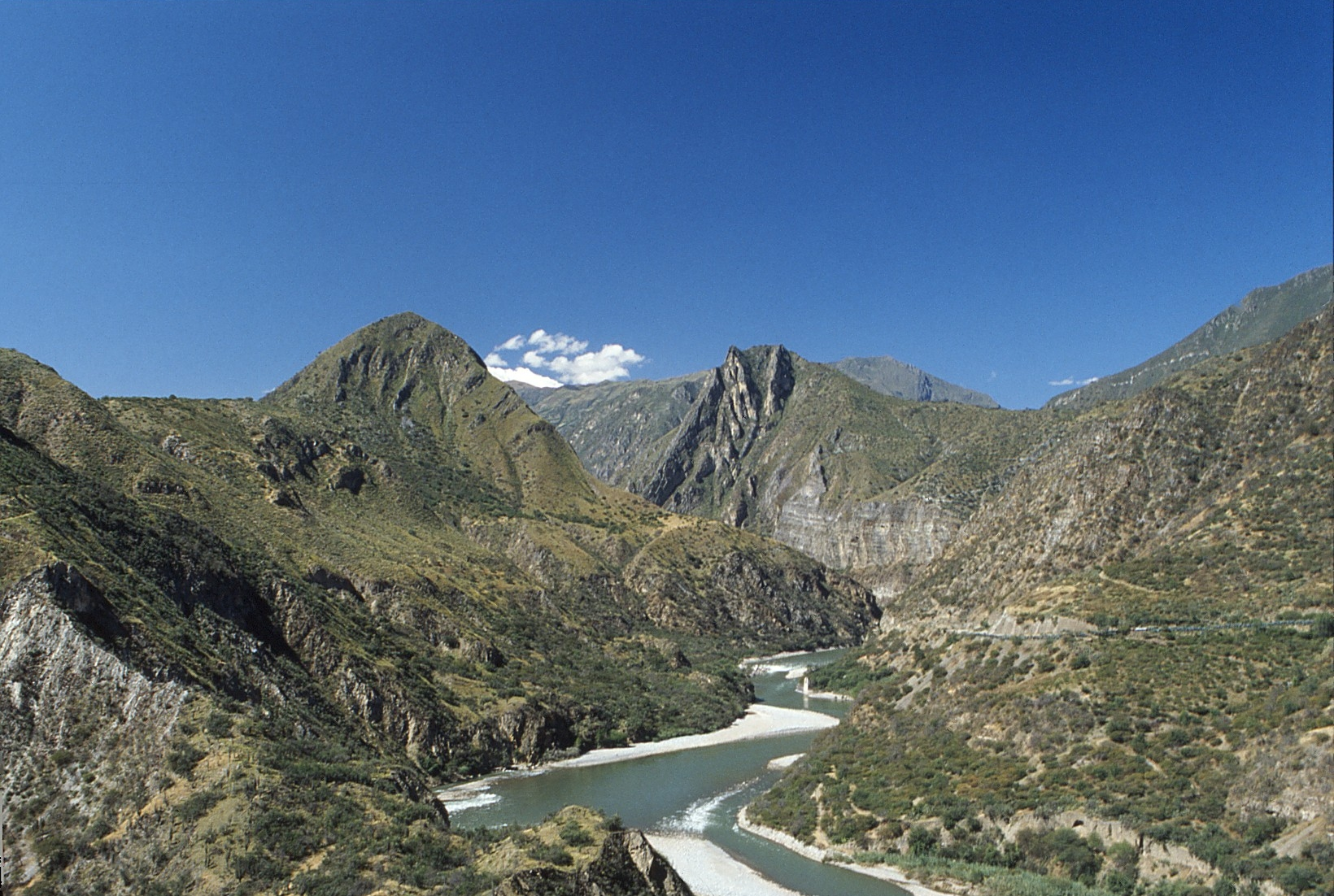 peru - altiplano1.jpg