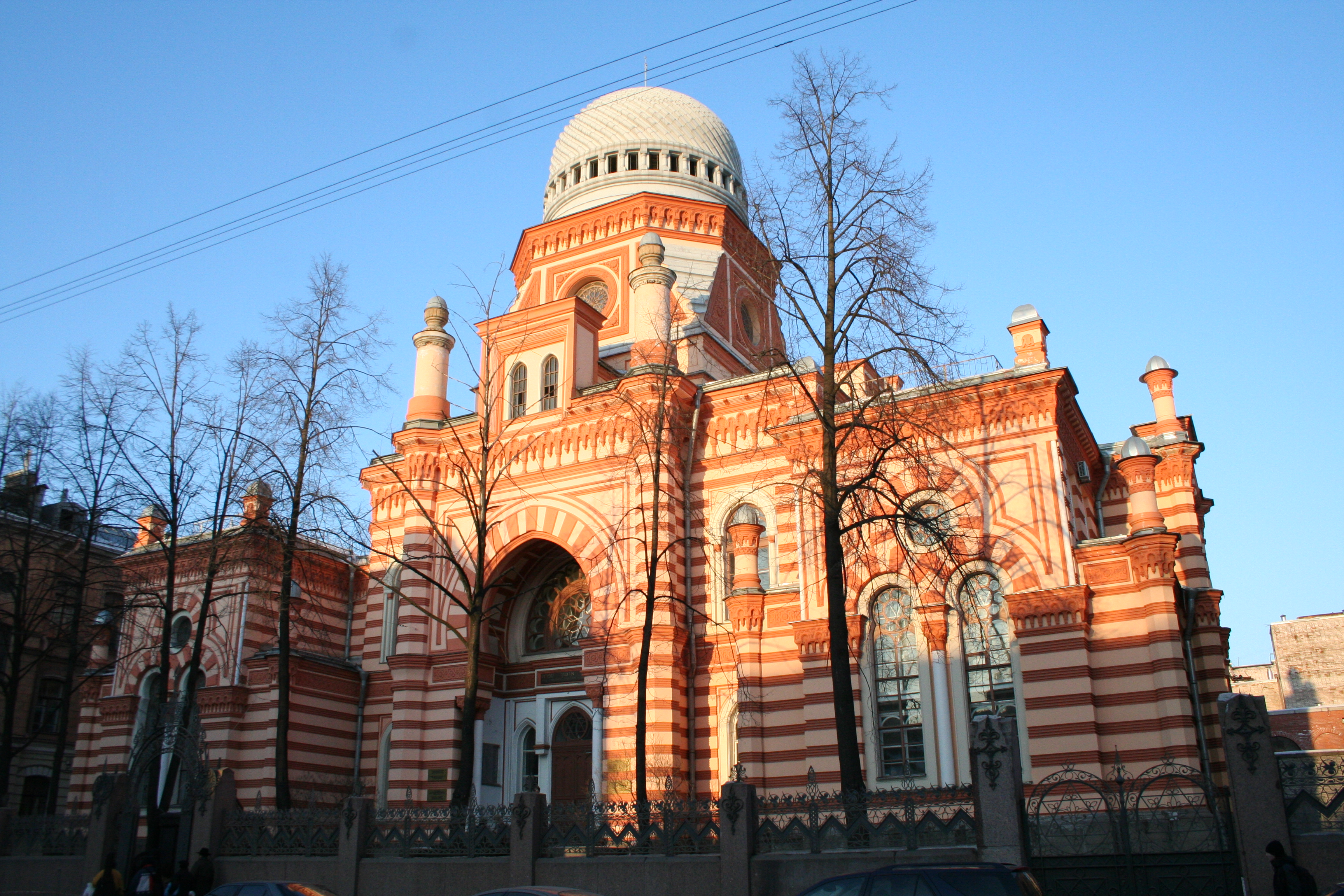 PeterburgskayaSinagoga 29688.jpg