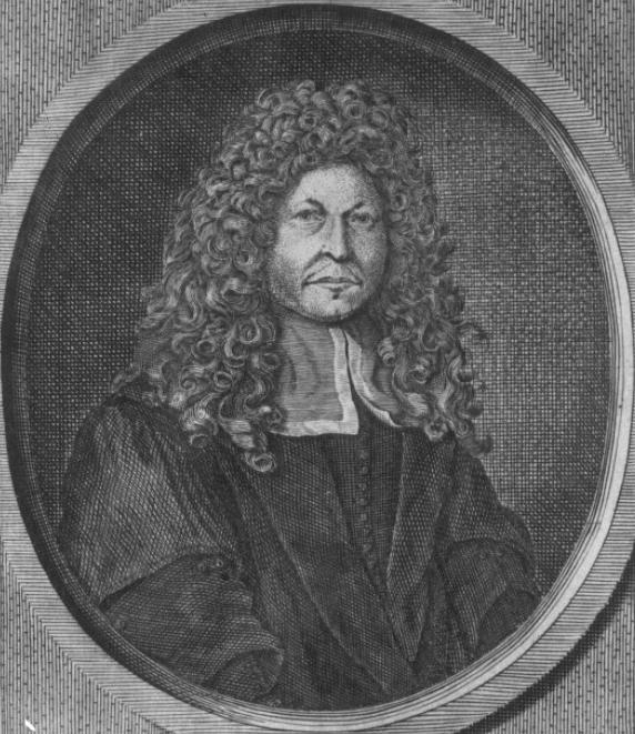 Philip Verheyen Philip Verheyen Wikipedia