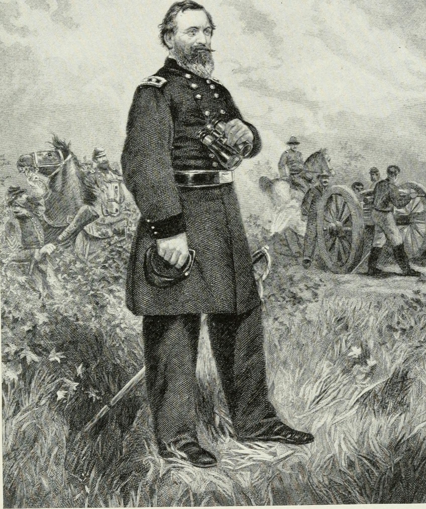 Файл:Pickett and his men (1913) (14760389684).jpg