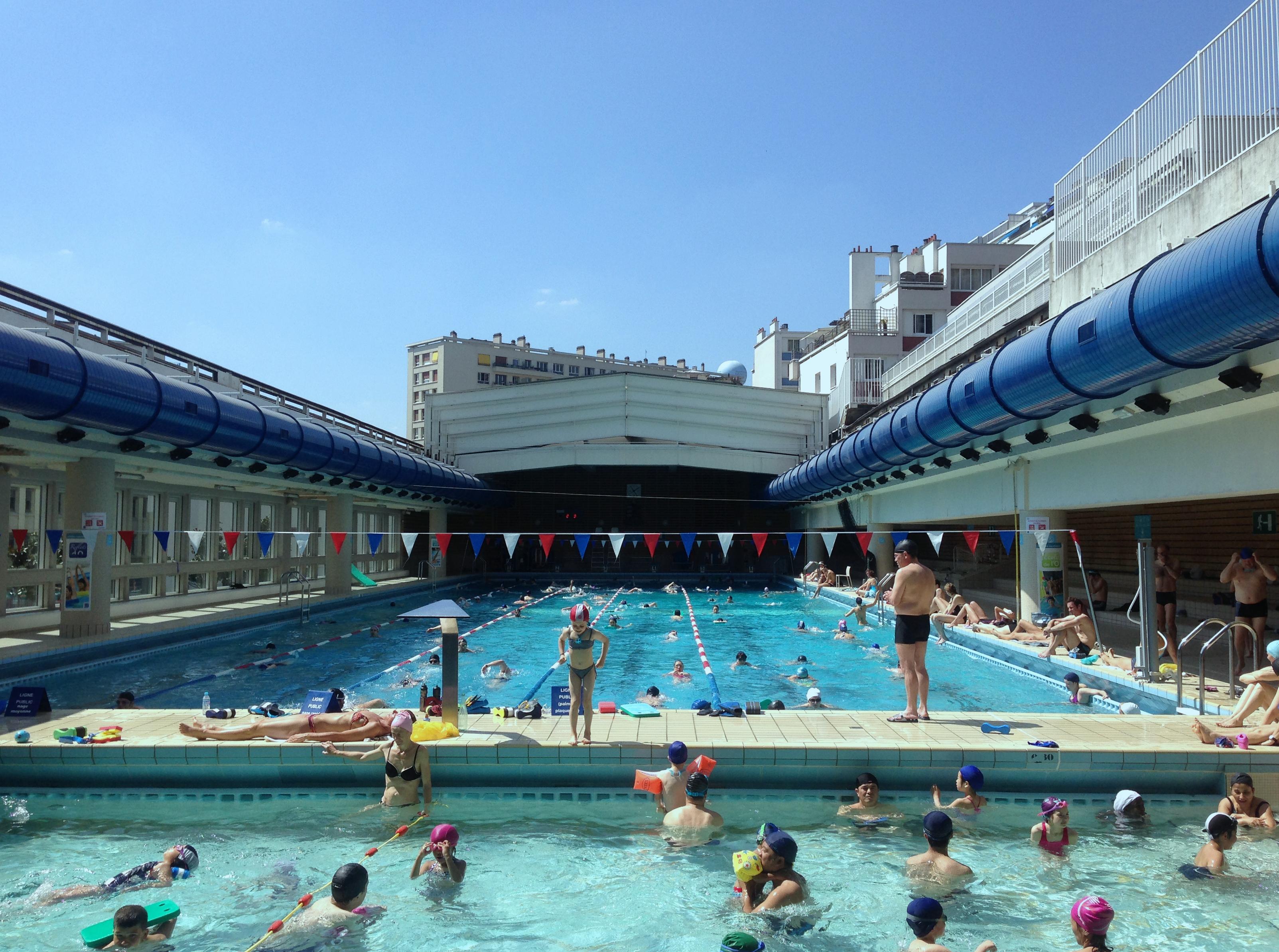 Hotel Avec Piscine Aix Les Bains