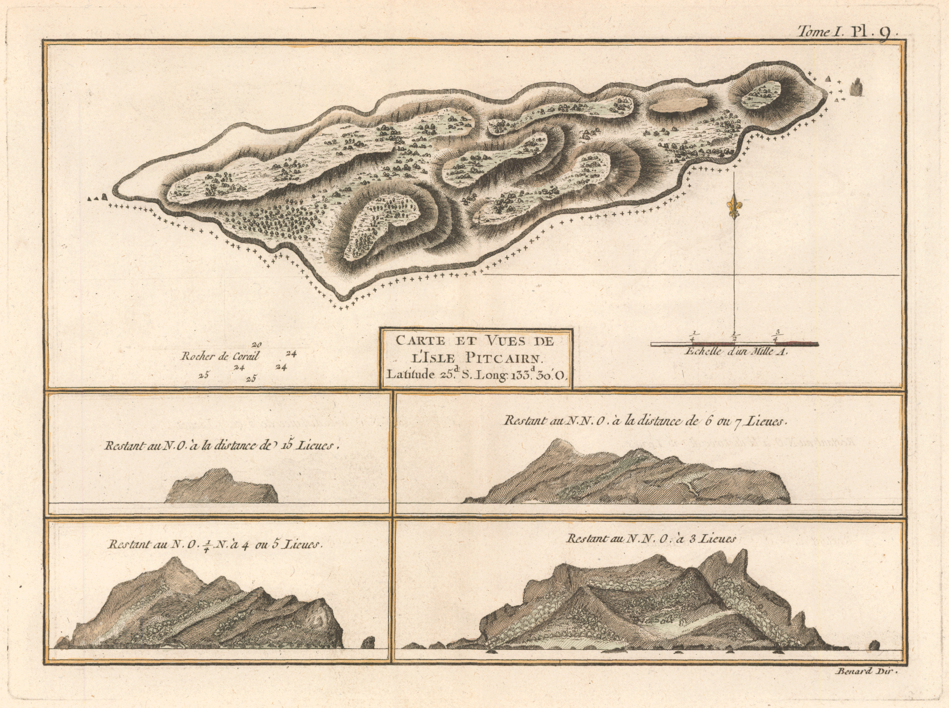 File:Pitcairn map by Robert Benard 1774.jpg