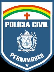 http://upload.wikimedia.org/wikipedia/commons/7/79/Polcivpernambuco.png