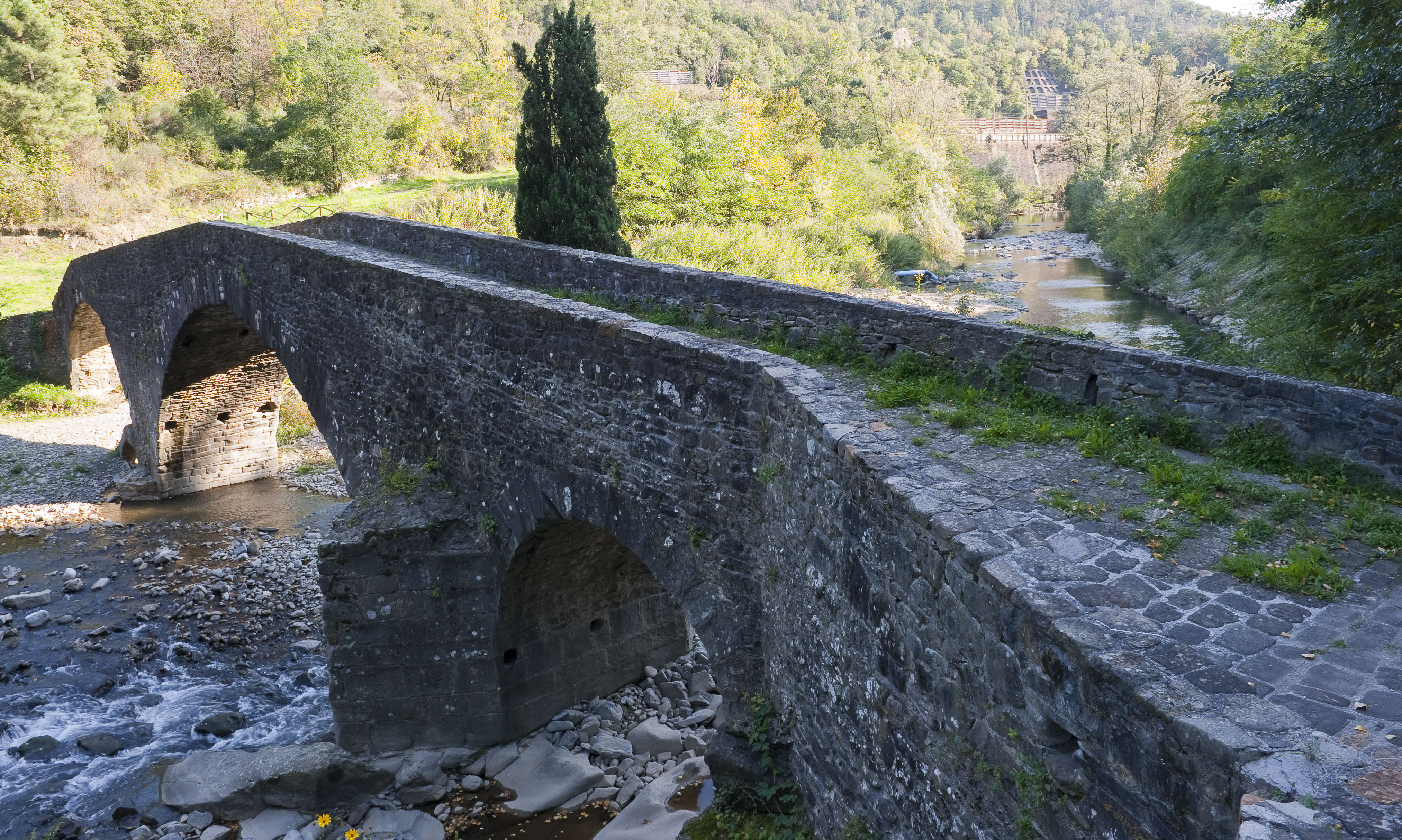 Ponte_di_cerbaia_prato.jpg