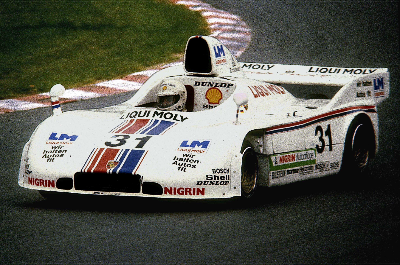 Porsche_908.3_Turbo,_J%C3%BCrgen_Barth_-_1980-05-24.jpg