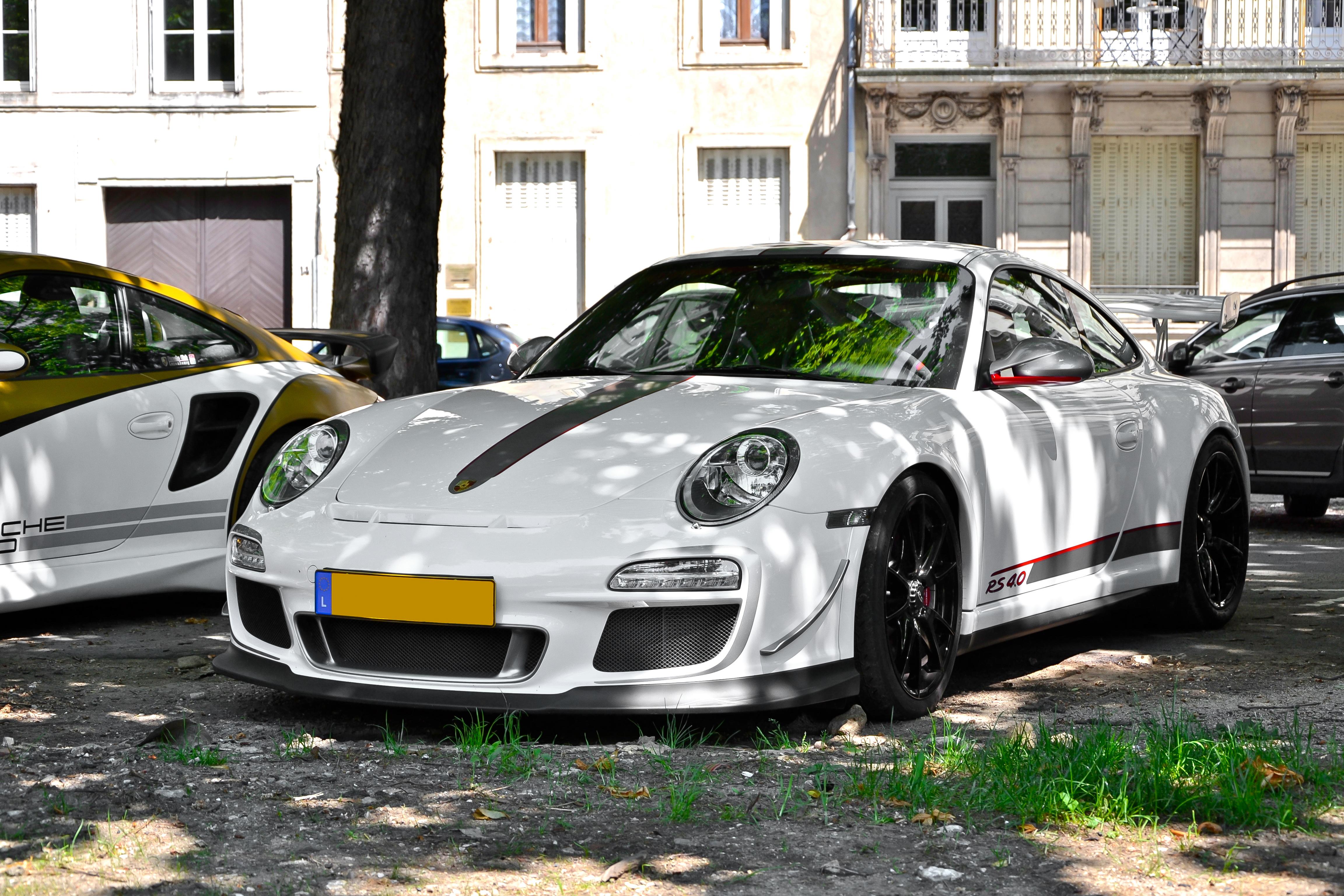 File Porsche 911 Gt3 Rs 4 0 7280320456 Jpg Wikimedia