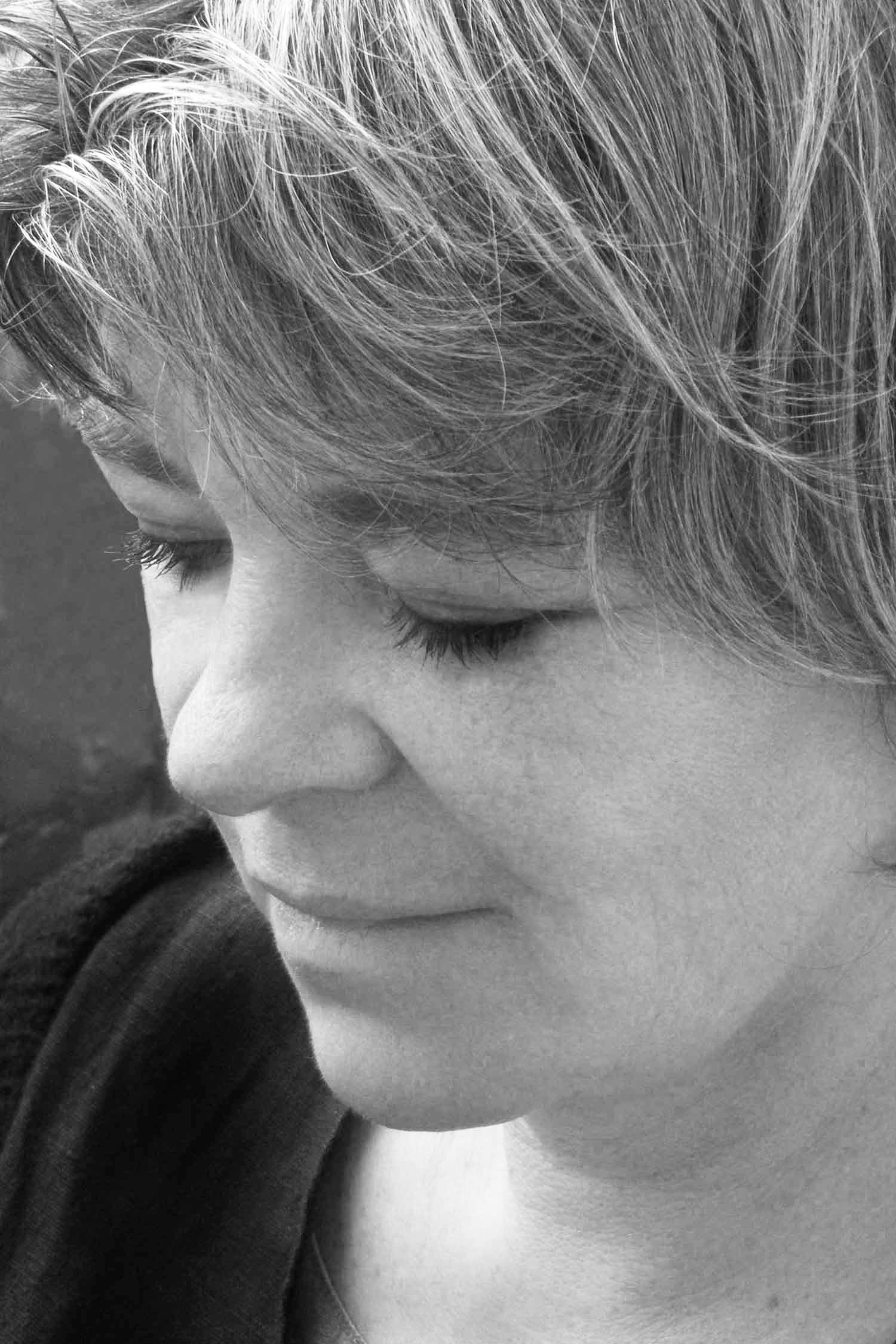 Image of Monica Beurer from Wikidata