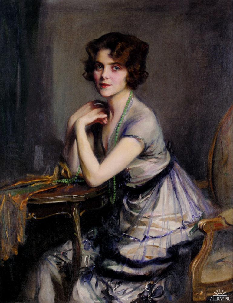 https://upload.wikimedia.org/wikipedia/commons/7/79/Portrait_of_a_Lady_by_Philip_de_L%C3%A1szl%C3%B3.jpeg