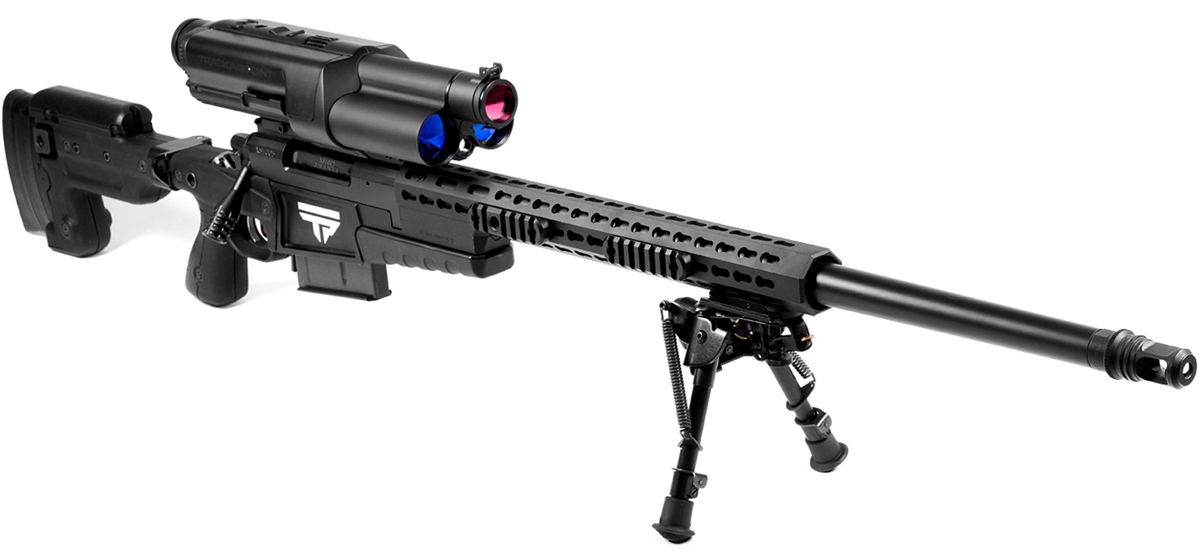 Precision Guided Firearm Wikipedia
