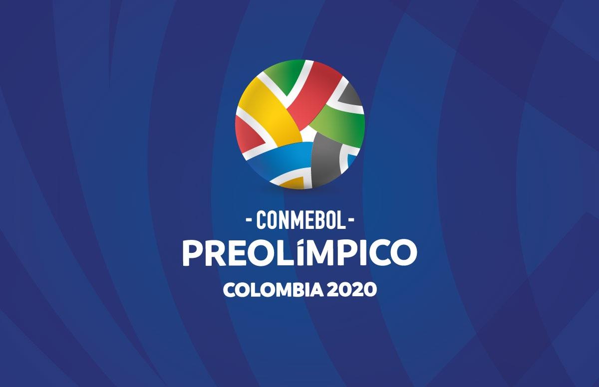"""Resultado de imagen de preolímpico sub 23 2020"""""""