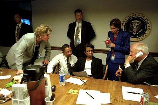 File:Presidential Emergency Operations Center.jpg