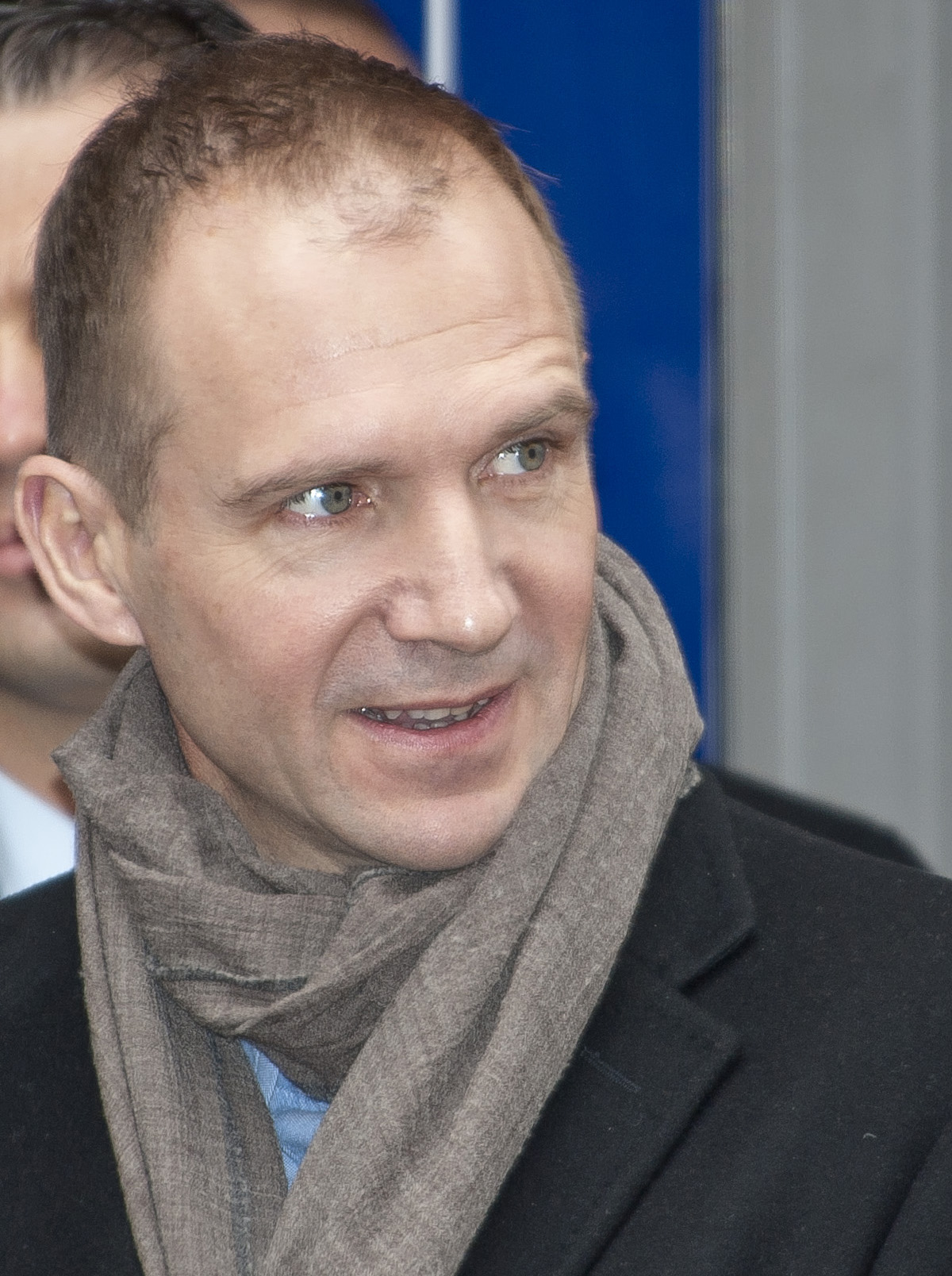 Discussion on this topic: Kerry Norton (born 1974), ralph-fiennes-born-1962/