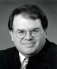 Richard J. Leon.jpg