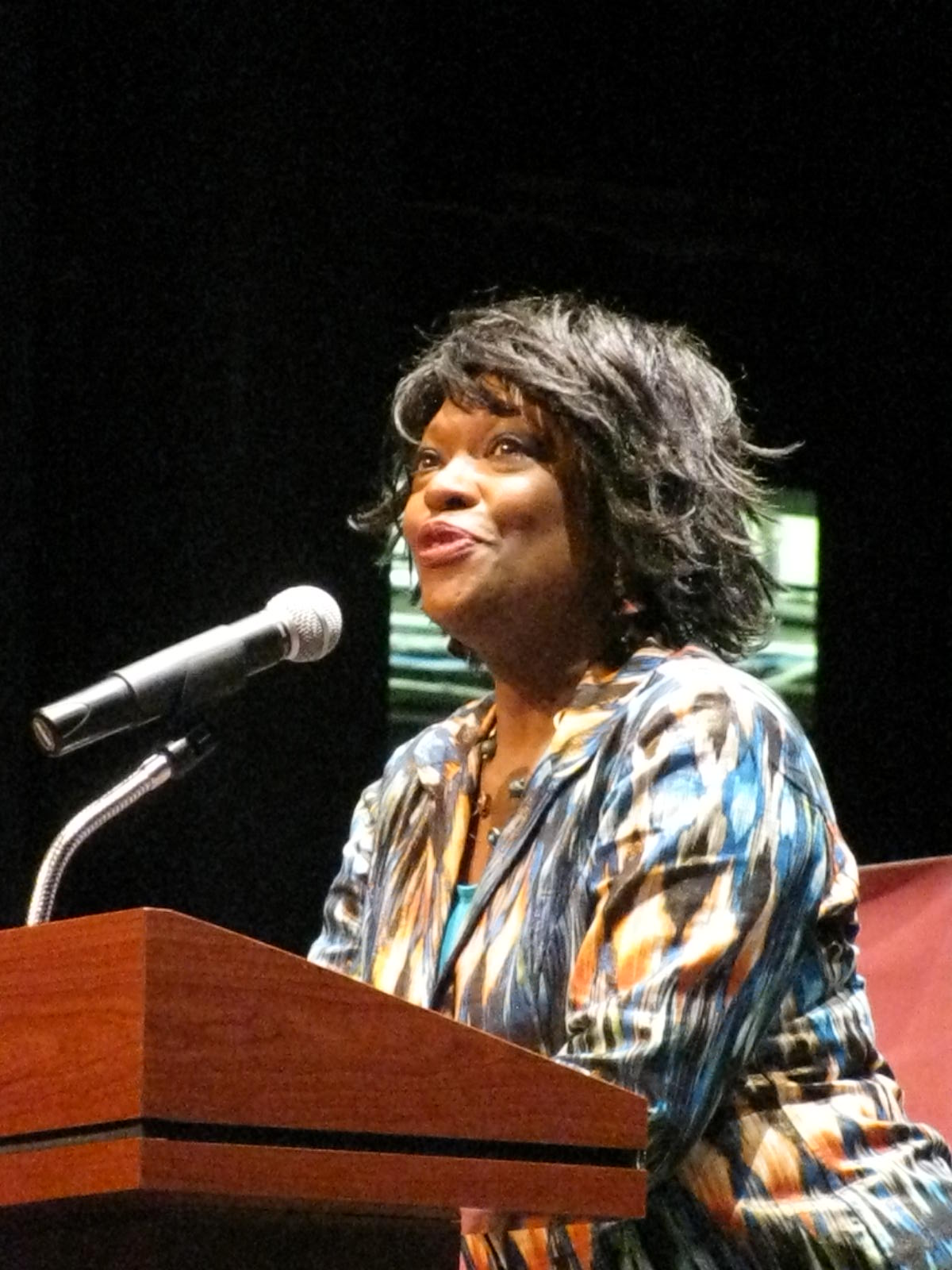 rita dove 2017-6-30 the rita dove: poems community note includes chapter-by-chapter summary and analysis, character list, theme list, historical context, author biography and quizzes written by community members like you.
