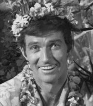 Robert Hogan (actor)