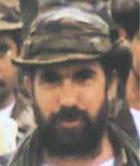 Rodrigo Londoño Echeverri.jpg