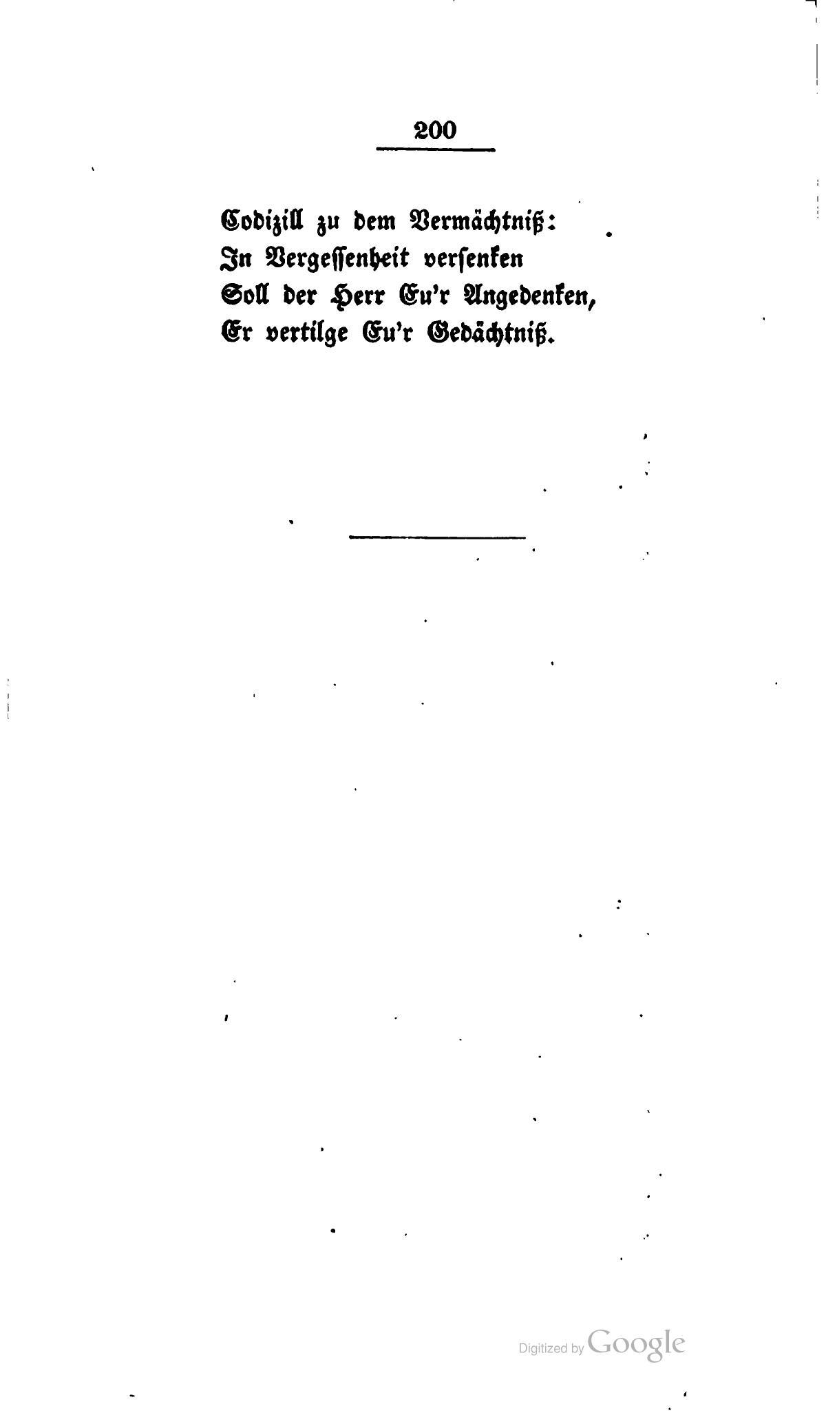 Sonderrabatt von Spielraum große Auswahl an Designs File:Romanzero (Heine 1851) 200.jpg - Wikimedia Commons
