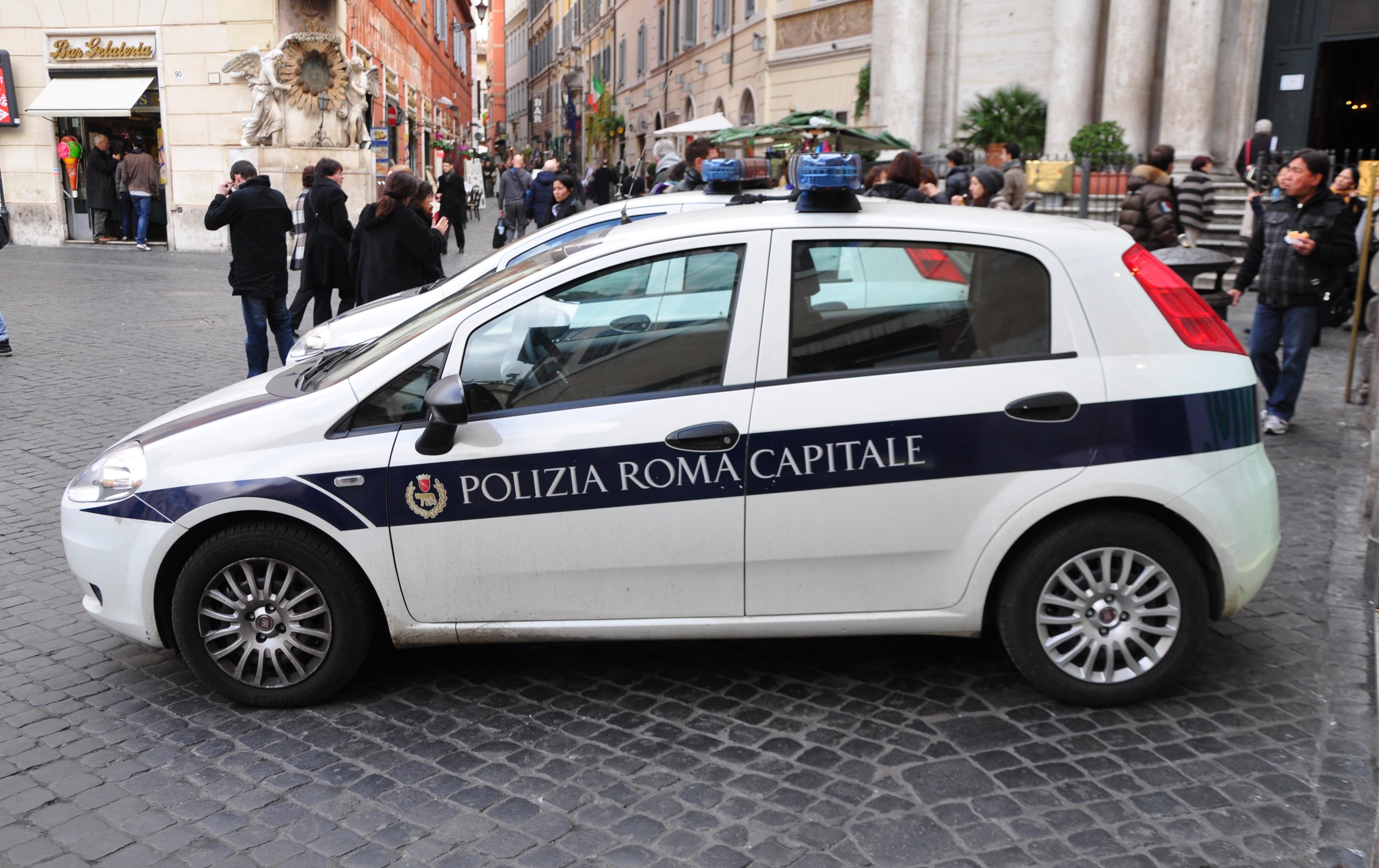 camorra_7_arresti_roma_clan_moccia