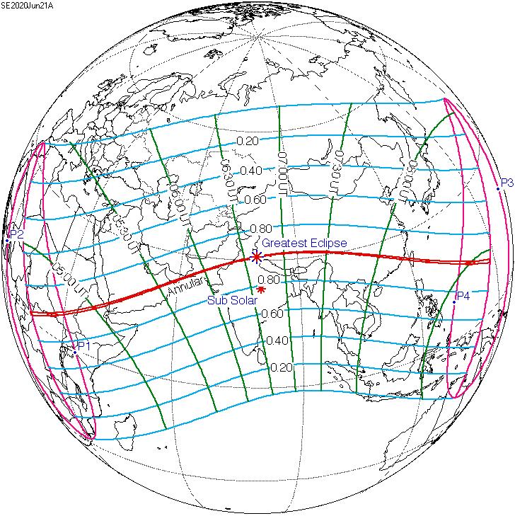 upload.wikimedia.org/wikipedia/commons/7/79/SE2...