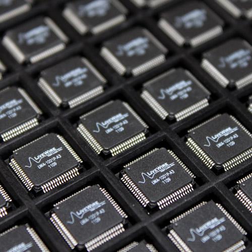 ASIC Chips