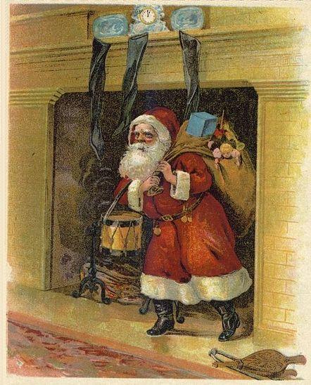 File:Santa's Arrival.jpg