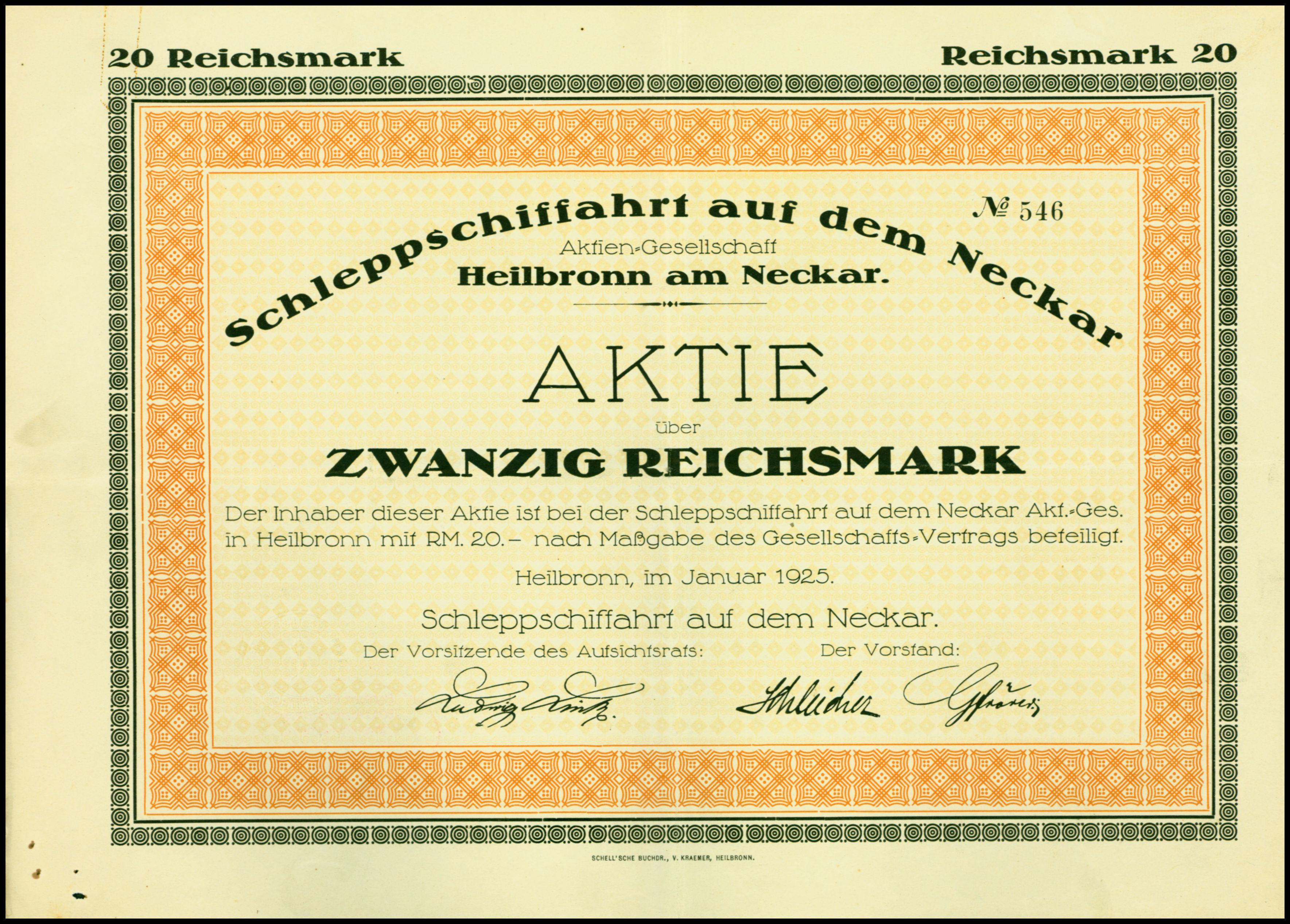 Dateischleppschiffahrt Auf Dem Neckar Ag 1925g Wikipedia