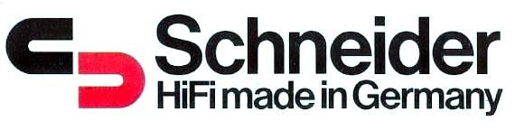 Mais uma relíquia no ebay/OLX etc. - Página 2 Schneider_Hi-fi_made_in_Germany