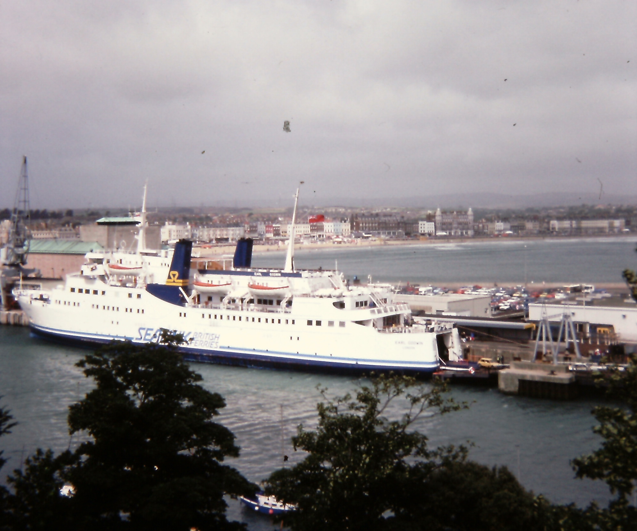 file:sealink ferry (channel islands or cherbourg) in weymouth