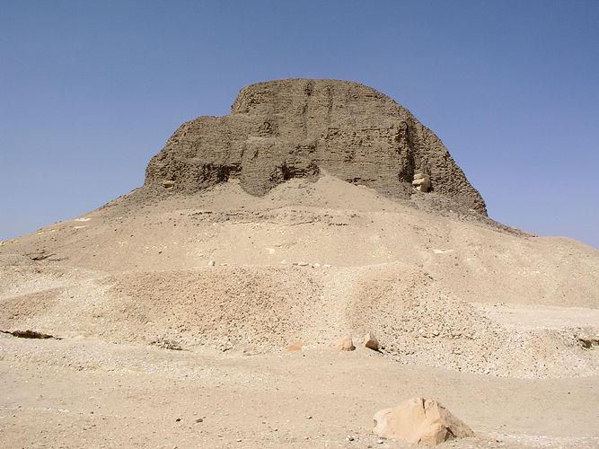 Bestand:SenusretIIPyramid.jpg