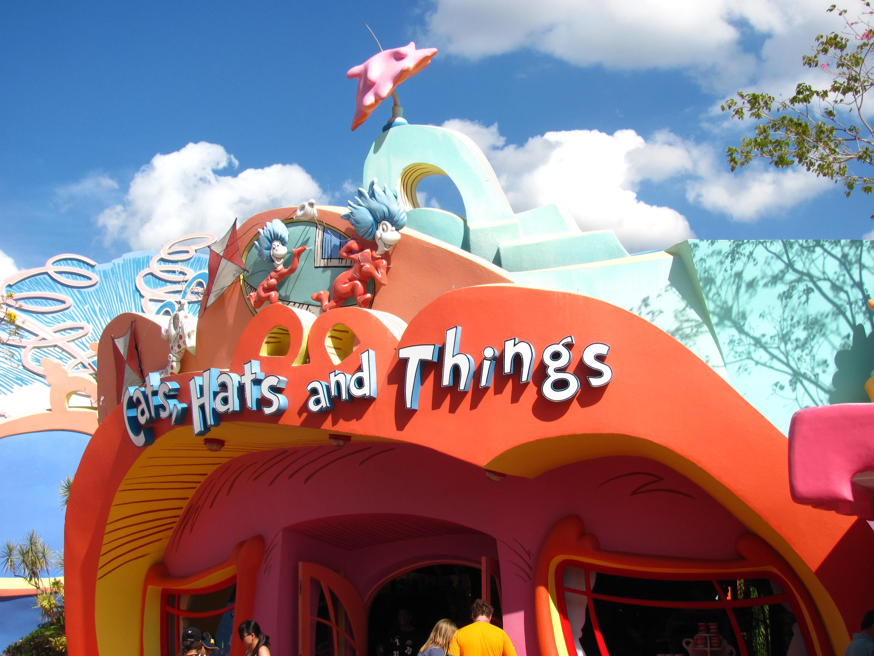 File:Seuss Landing 07.jpg - Wikimedia Commons