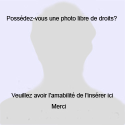 Description de l'image  Silhouette homme.jpg.