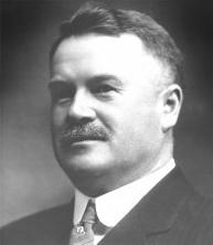 Simon Fraser Tolmie