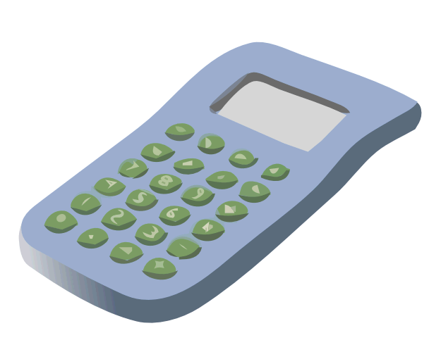 File:Simple calculator.png