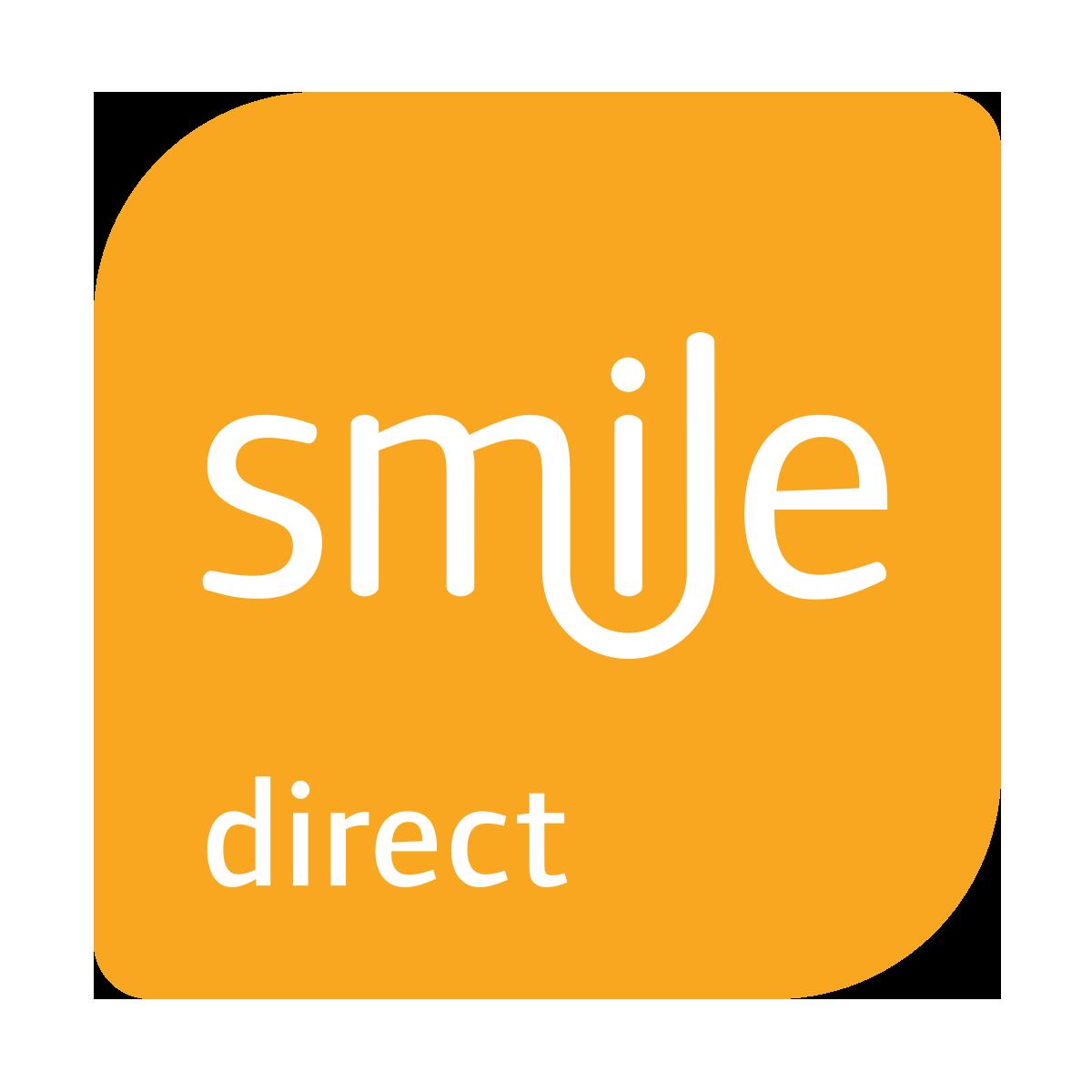 Datei Smile Direct Versicherungen Png Wikipedia