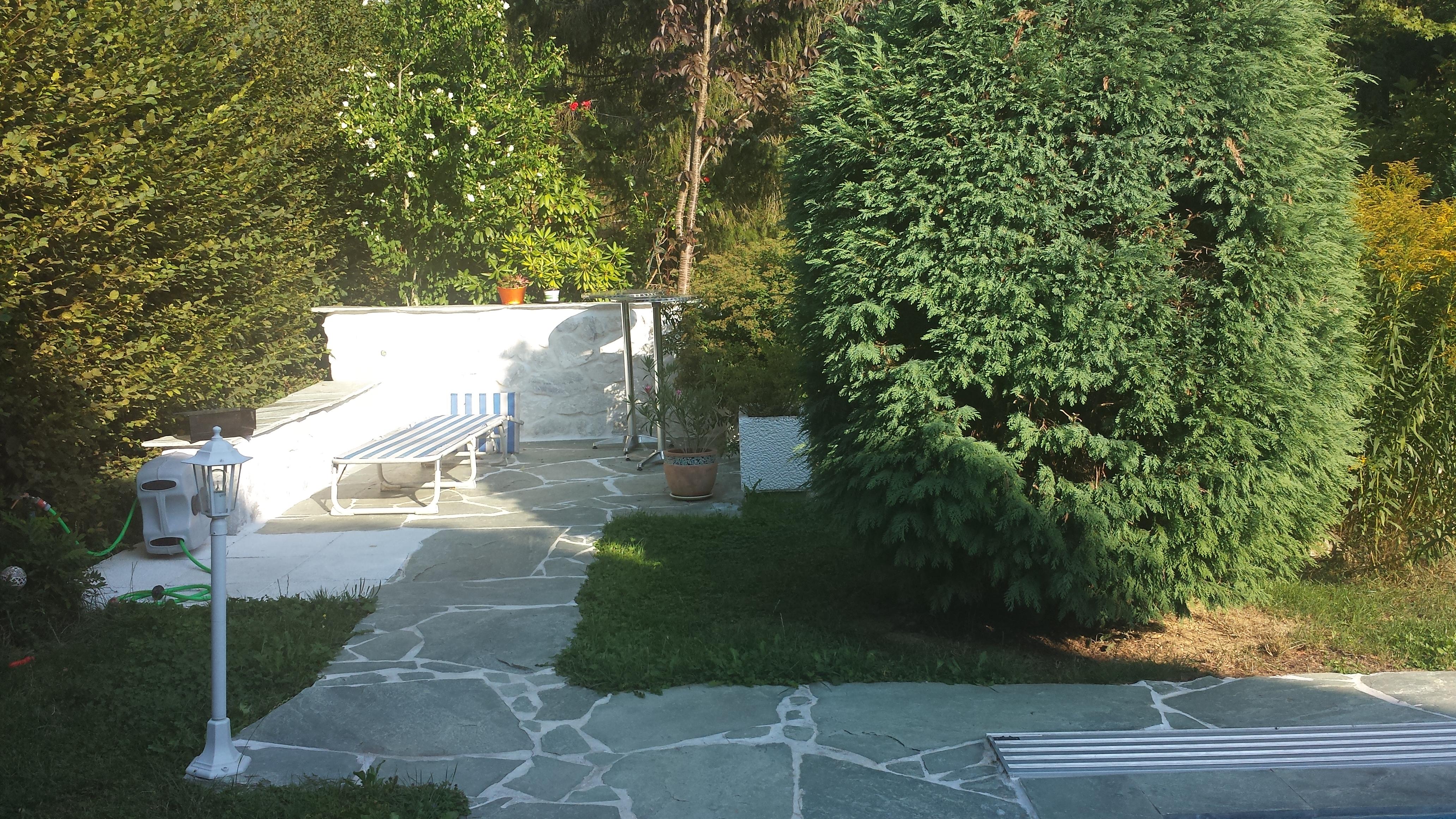 FileSt Niklauser Quarzit Aussengestaltung Boden Und Abdeckplatten