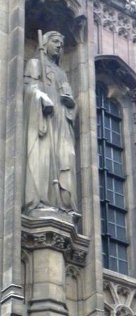 St Ethelburga-All Hallows.JPG