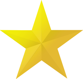 File Staricongold Png Wikimedia Commons