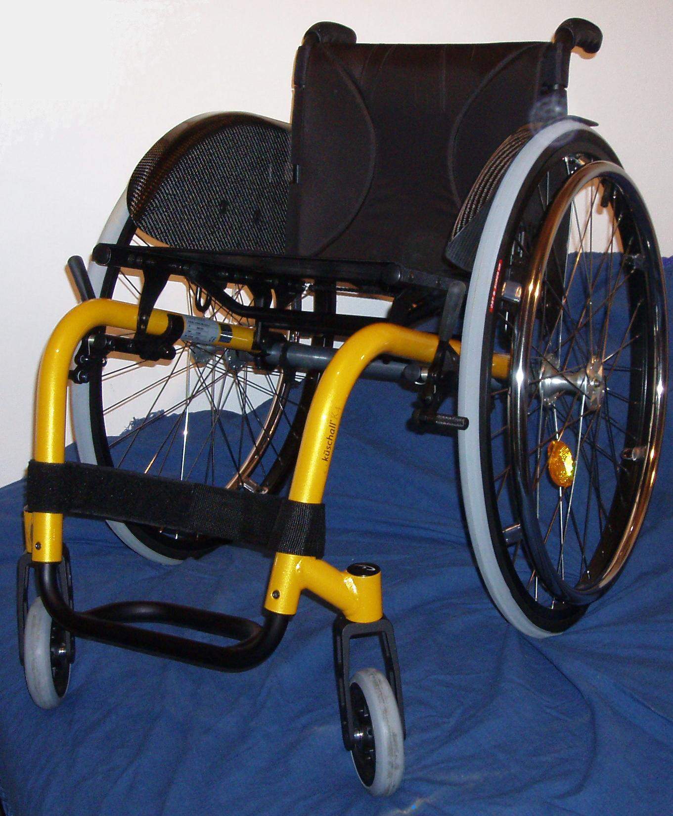 Cool Wheelchair Wikipedia Inzonedesignstudio Interior Chair Design Inzonedesignstudiocom