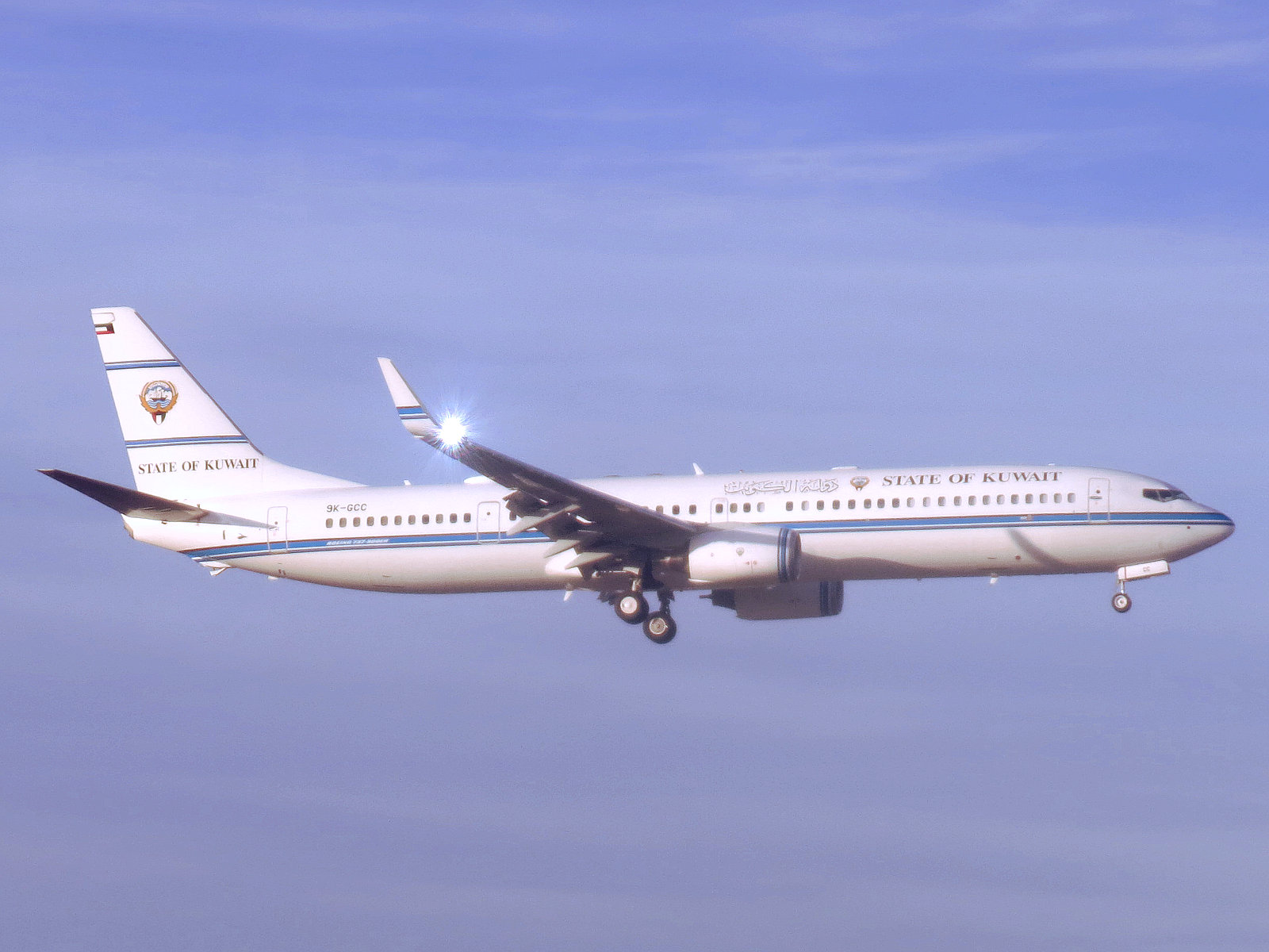 File:State of Kuwait Boeing 737-9BQ(ER) (Boeing Business Jet