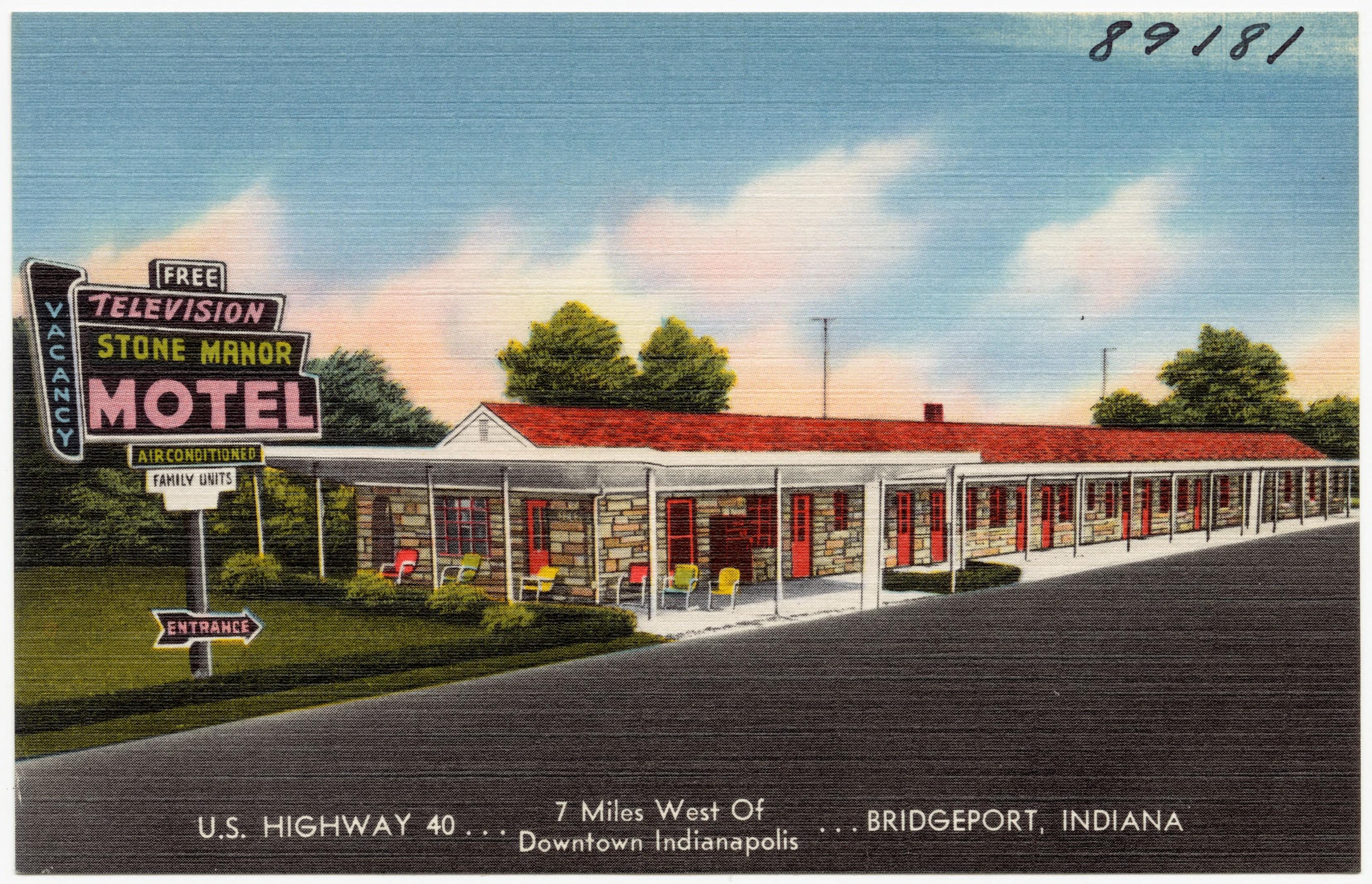Motels In West Helena Arkansas