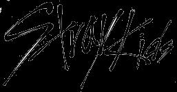 Stray Kids — Wikipédia