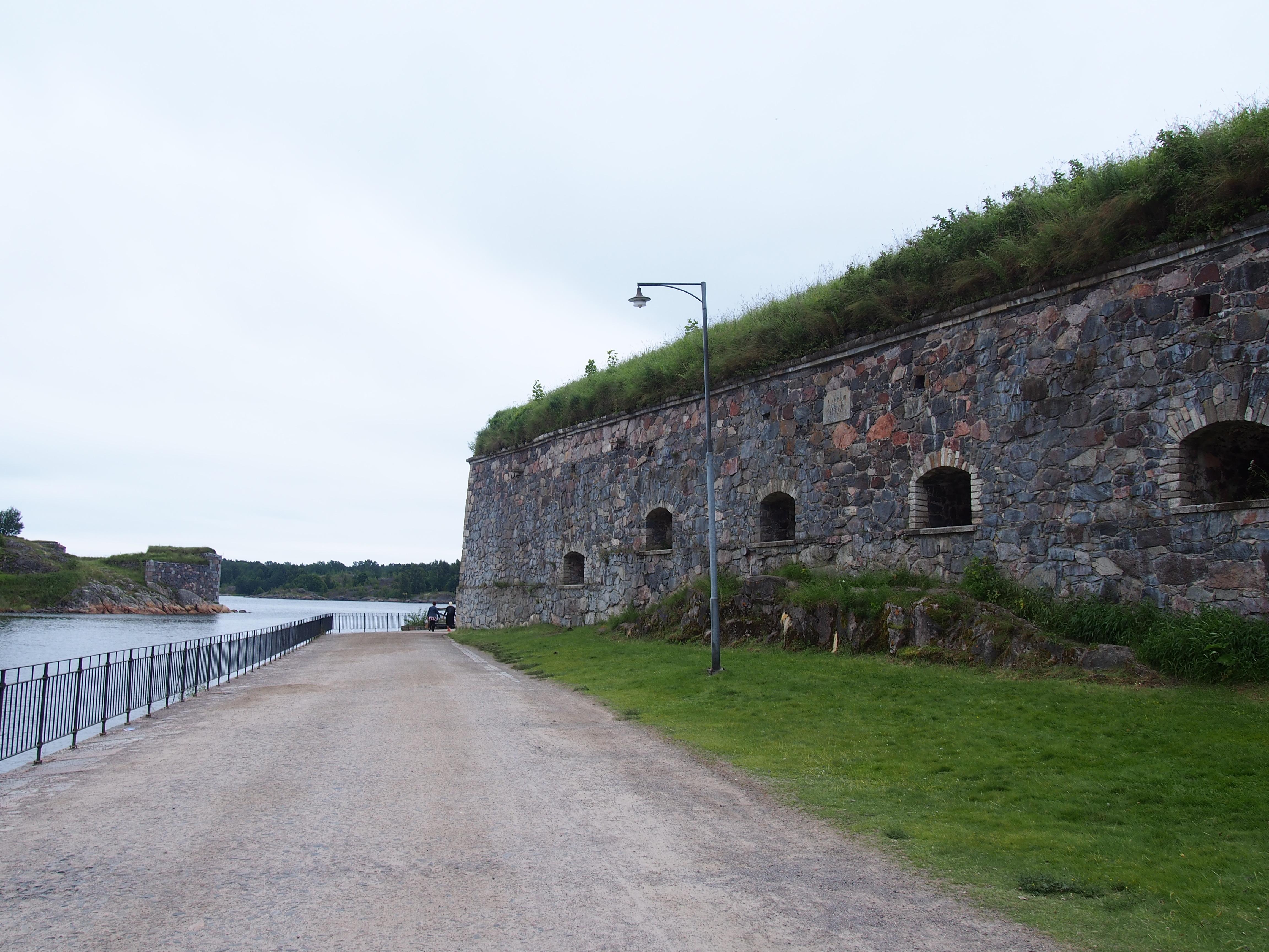 Suomenlinna 21st July 2016 18.jpg