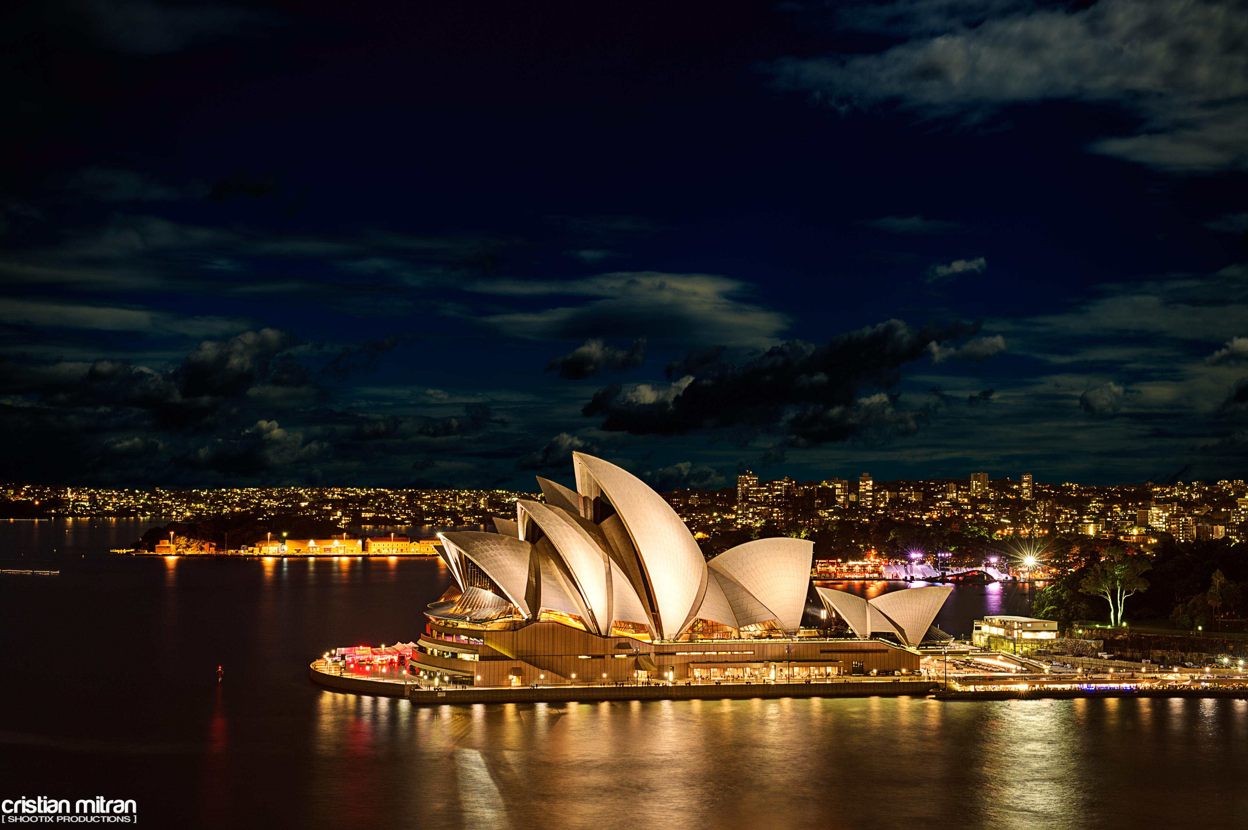 Description sydney opera house clair obscur high quality jpg