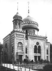 Synagogue Pforzheim - exterior.jpg
