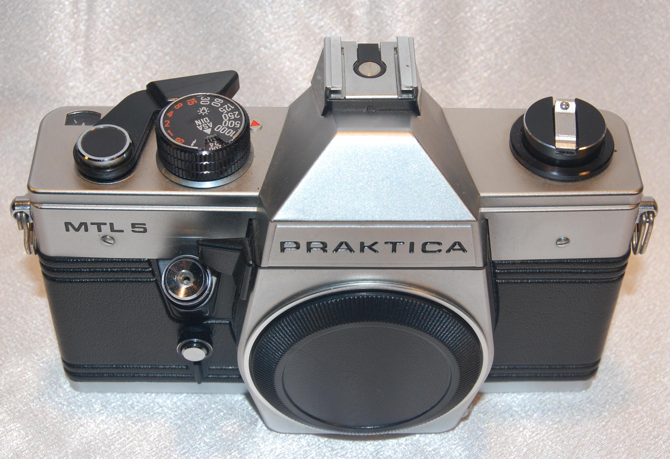 File:tag praktica mtl5 01.jpg wikimedia commons