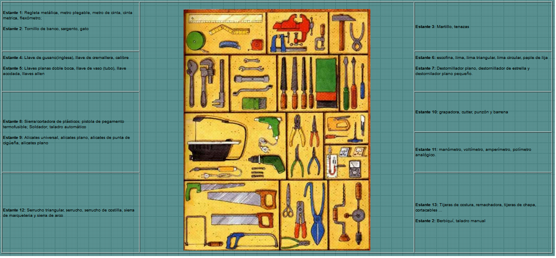 File tablero de wikimedia commons - Tablero de herramientas ...