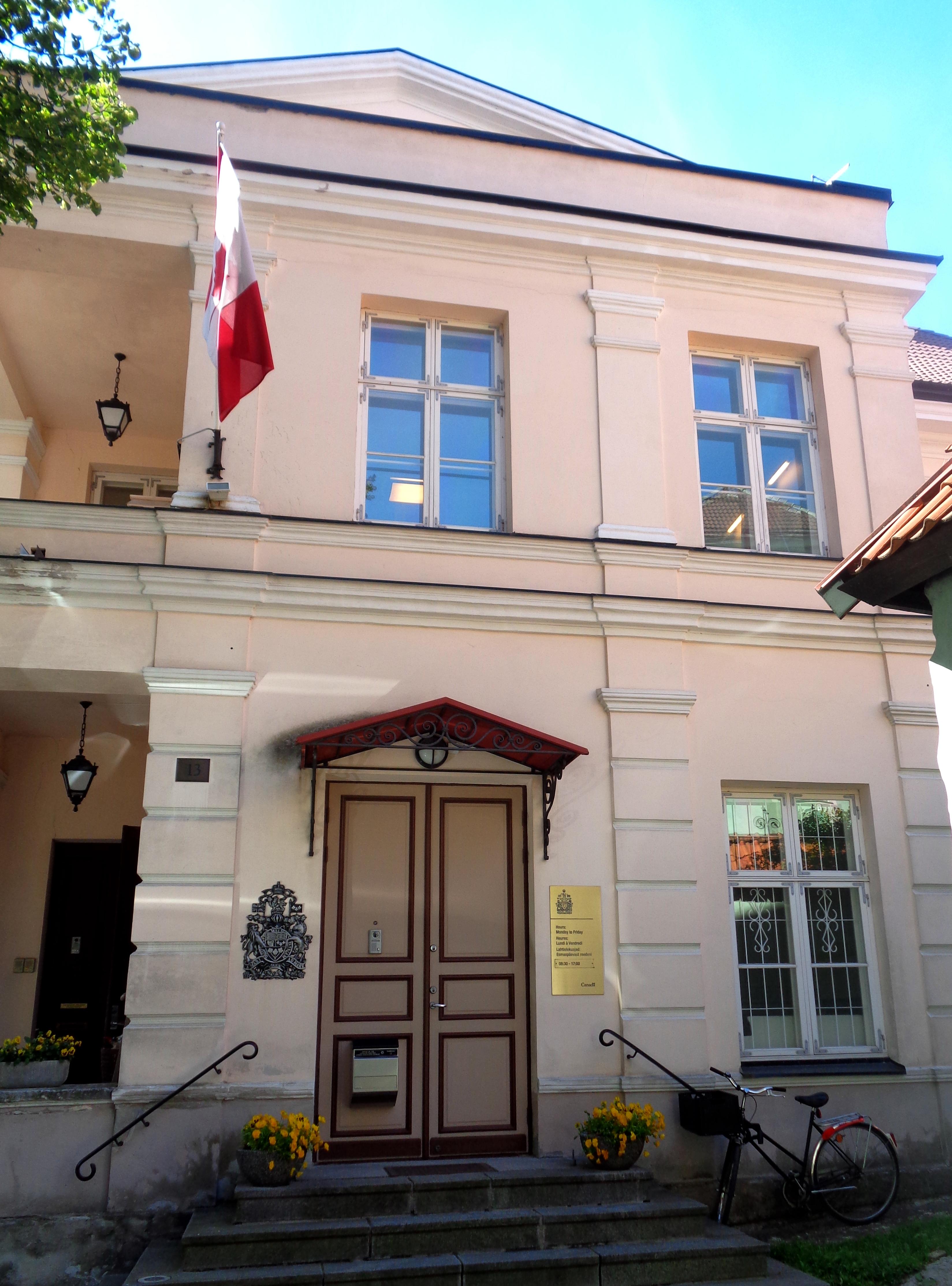 посольство канады астана фото выбрать любой