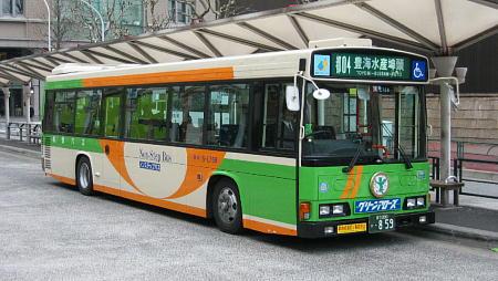 Toei Bus.jpg
