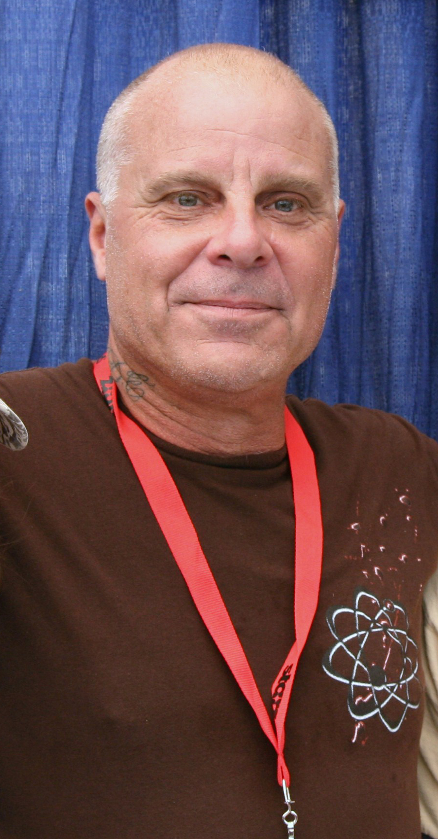 tony moran (actor) - wikipedia