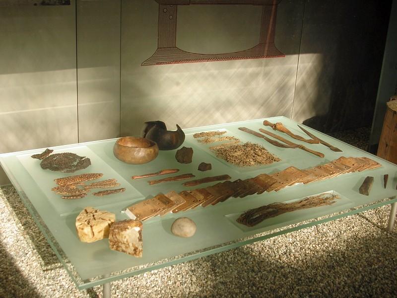 5 انشطة سياحية يمكن التعرف عليها بمتحف سفينة الفايكنغ في اوسلو